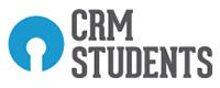 crm-students-logo